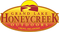 Honey Creek Outdoors