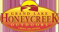 Honey Creek Outdoors
